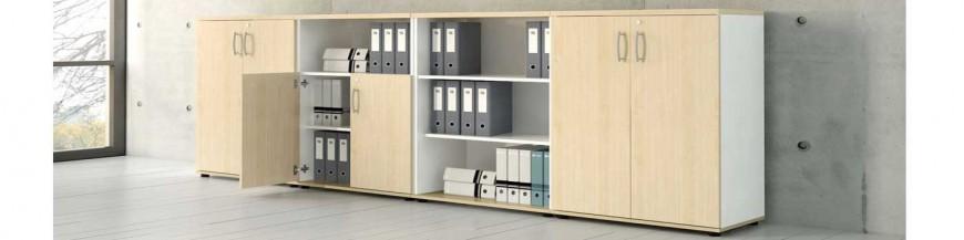 Dulapuri arhivare